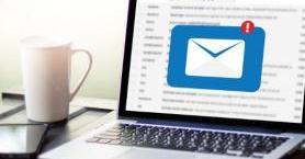 E-postaların ve Mesajların Birikmesini Önleyecek 5 Altın Öneri