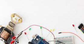 Geleceği Şekillendirecek Sistem: Robotik Kodlama