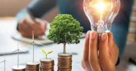 Ev ve İş Yerlerinde Enerji Tasarrufu Etmenizi Sağlayacak 5 Yöntem