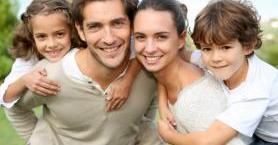 Aile Sağlığınızı Korumanıza Yardımcı 6 Yöntem