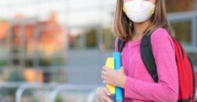 Çocukların Okulda Sağlıklarını Koruması İçin Tavsiyeler