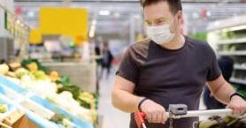 Daha Hızlı ve Verimli Alışveriş Yapmak İçin İpuçları