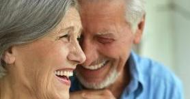 Yaşlı Aile Bireylerini Mutlu Etmenin 5 Yolu
