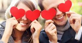 Sevgililer Günü Öncesi Erkeklere 5 Öneri
