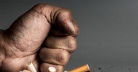 Sigarayı Bırakmak İçin Motive Edecek 6 Şey