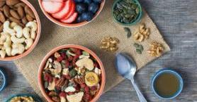 Metabolizma Hızlandıran Altın Öneriler