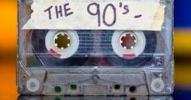90'lı Yılları Farklı Kılan 7 Neden
