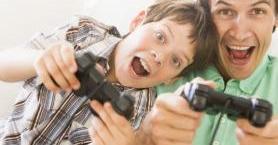 Ailece Oynayabileceğiniz 7 Bilgisayar Oyunu