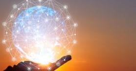 Enerji Tasarrufu Etmenizi Sağlayan En Yeni Teknolojiler
