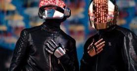 Elektronik müziğinin efsane grubu dağıldı… Daft Punk şarkıları artık yok