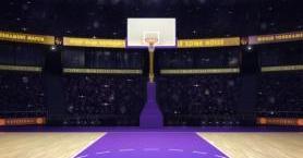 Basketbol Severlere: NBA Tarihinden İlginç Detaylar