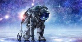 Evrenin Karanlık Yüzü: Karanlık Enerji Hakkında Bilmeniz Gereken Her Şey