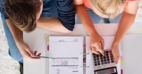 Aile Ekonomisi İçin 4 Tasarruf Planı