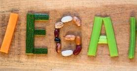 Vegan Yaşam Tarzının Hayatınıza Kattığı 5 Özellik