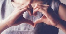 Organ Bağışı Hakkında Merak Ettikleriniz: