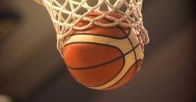 Basketbolda Avrupa Kupalarında Türk Derbileri…