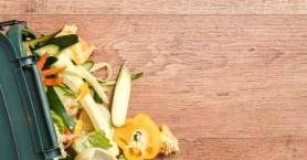Organik Yaşam İçin Evdeki Yiyecekleri İsraf Etmemenin Önemi