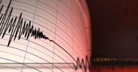 Deprem Öncesinde Ev ve İş Yerinizde Alabileceğiniz Basit Önlemler