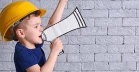 Çocukların Sahip Oldukları Hakları Ne Kadar Biliyorsunuz?