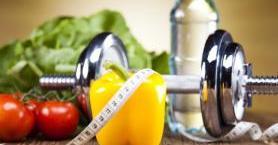 Mutlaka Edinmeniz Gereken 5 Sağlıklı Yaşam Alışkanlığı