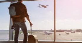 Koronavirüs Günlerinde Yurt Dışında Hesaplı Seyahatin Püf Noktaları