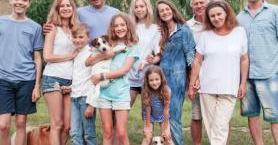 Aile Buluşmalarında Yapılan 5 Hata