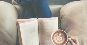 2020 Yılında En Çok Okunan Kitaplar