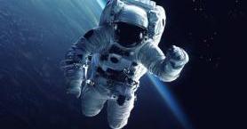 Uzay Hakkında Yok Dedirtecek Bilgiler