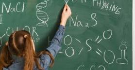 Çocuğunuza En Uygun Eğitim Hangisi?