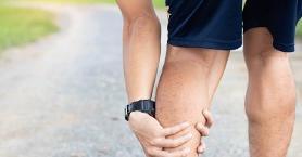 Huzursuz Bacak Sendromu ile Nasıl Başa Çıkılır?