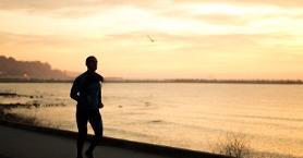 Sabah Yürüyüşlerinin Sağlığımıza 6 Faydası
