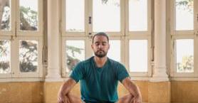 Evde Kaldığın Dönemde Psikolojini Meditasyonla Koru