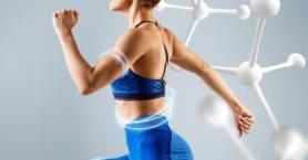 Metabolizmanı En Çok Ne Çalıştırır?