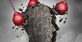 İlaçlara Başvurmadan Migreni Yenmenin 11 Yolu