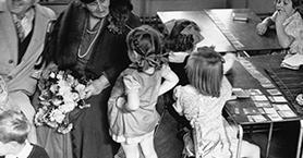 Montessori Eğitimi Çocuğunuza Uygun Mu?