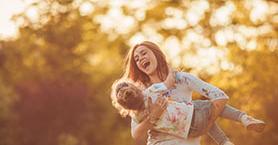 Mutlu Çocuk Yetiştirmenin Bilim Adamlarınca Kanıtlanan 5 Yolu