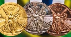 Türkiye'nin Olimpiyat Tarihi