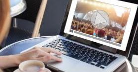 Online Olarak Ziyaret Edebileceğiniz Festivaller