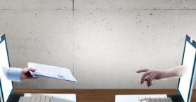 Online İş Mülakatlarında Dikkat Edilmesi Gereken 6 Şey
