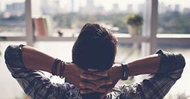Panik Atak Belirtileri ve Bunlarla Başa Çıkmanın 7 Yolu