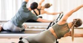 Farklı Pilates Türlerinin Vücudumuza Etkileri Nelerdir?