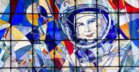 İlk Kadın Astronot Valentina Tereshkova'nın İlginç Hayatı