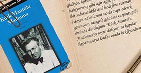 Kürk Mantolu Madonna'yı Bir Kez Daha Okumak İçin 4 Sebep