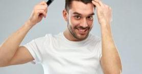 Saç Ekimi Hakkında En Çok Sorulan 6 Şey