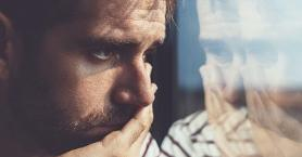 Ayrılık Acısını Atlatmanın 10 Sihirli Yolu