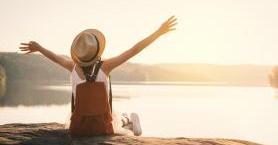 Hafta Sonu Stres Atmanızı Sağlayacak 5 Alternatif Öneri