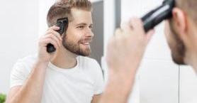 Evde Saçını Kesmek İsteyen Erkeklere 5 Farklı Stil Önerisi