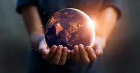 Dünya Çevre Günü'nde Dünyayı Korumak için Atabileceğiniz 6 Adım