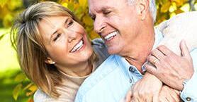 Yaş İlerledikçe Diş Bakımı Nasıl Olmalı?
