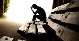 Depresyondakilere Asla Söylenmemesi Gereken 10 Cümle